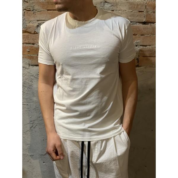 T shirt  Basic bl11