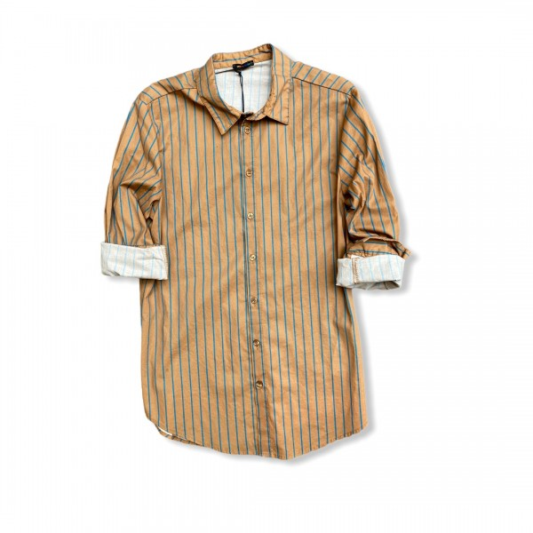 Camicia shelby imperial