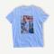 T shirt play boy