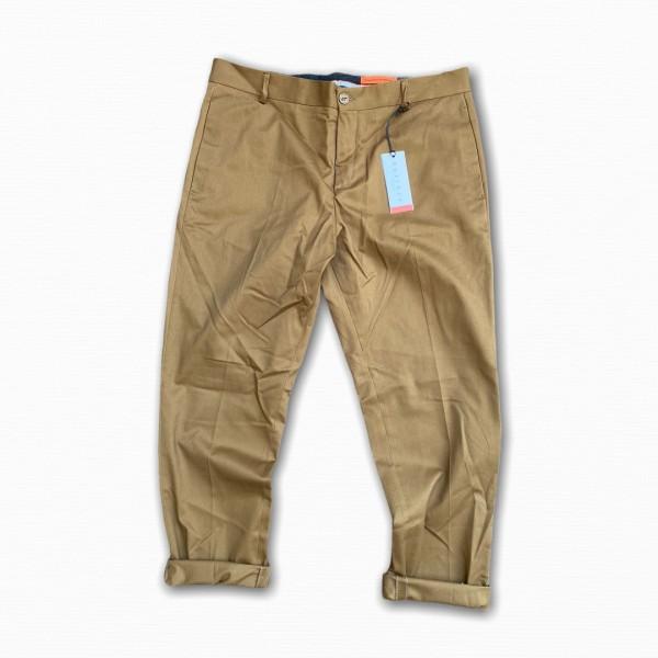 Pantaloni vintage outfit