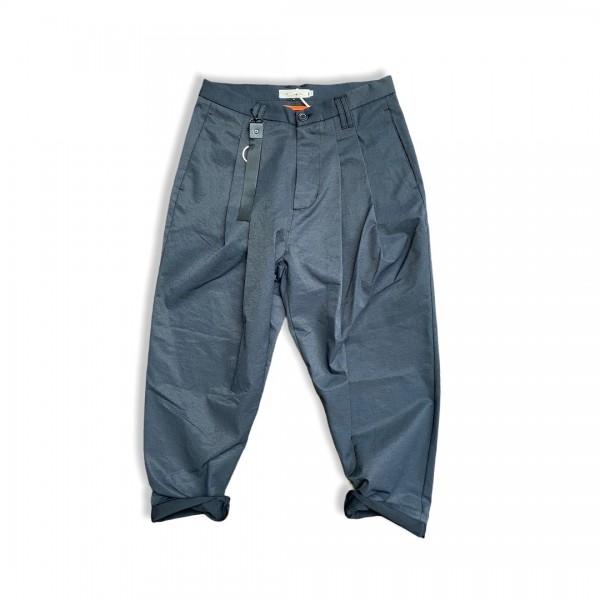 Pantalone cavallo basso imperial