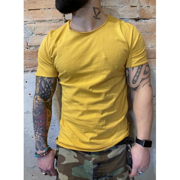 t shirt ocra