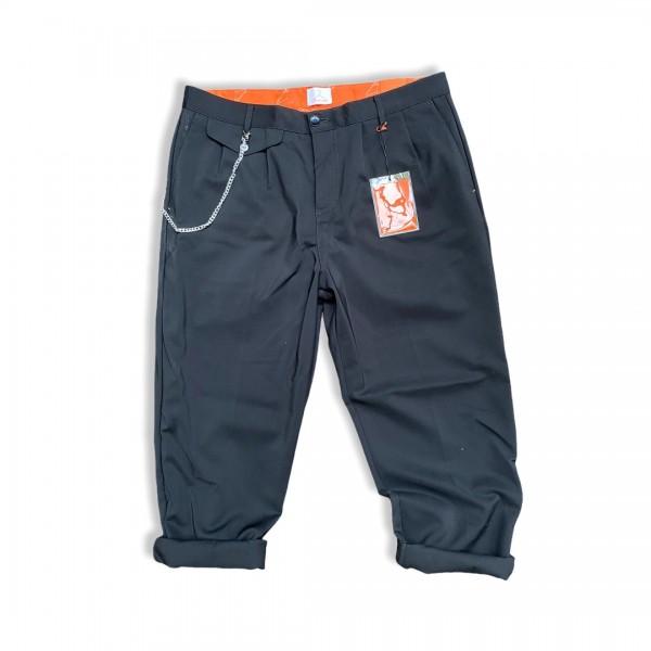 Pantalone jappo berna
