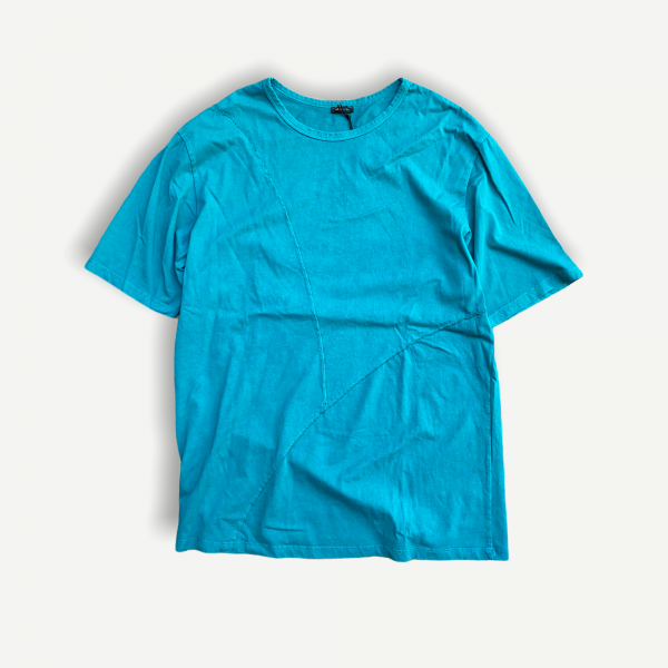 T shirt imperial oversize