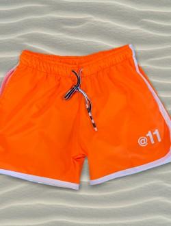 Costume bl11 arancio