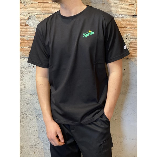 T shirt sprite