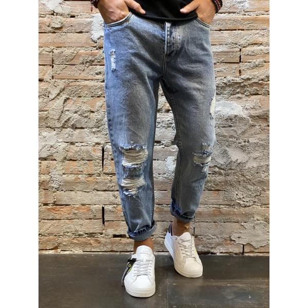 Jeans Philadelphia