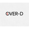 Over-d