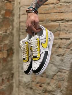 Nike comics