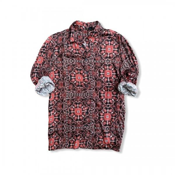 Camicia imperial