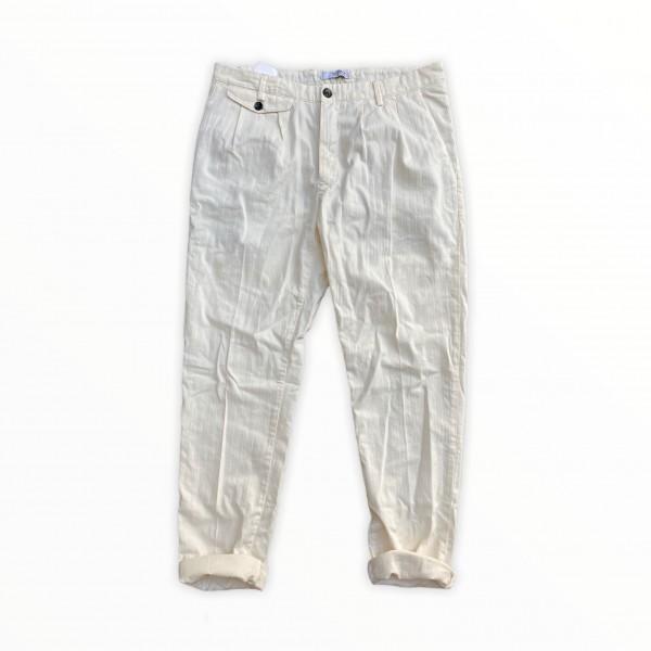 Pantaloni hanno simon