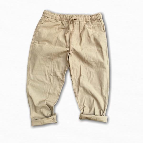 Pantaloni obey oversize