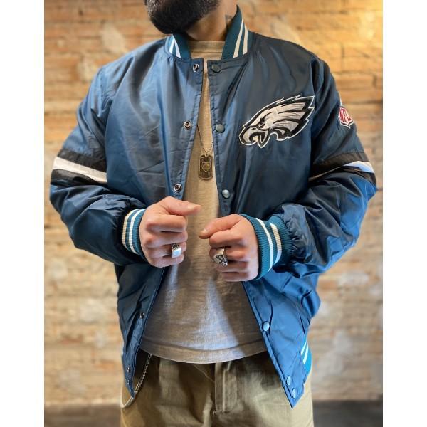 Bomber ufficiali nfl eagles