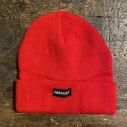 Cappello CARRERA rosso
