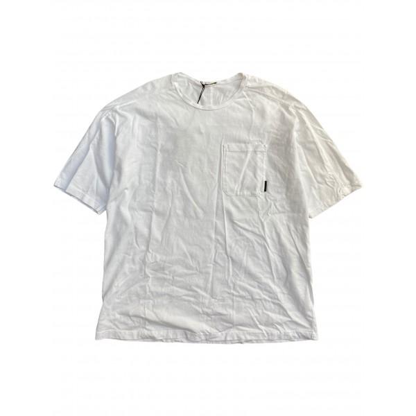 T shirt oversize
