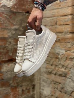 Sneakers cocco