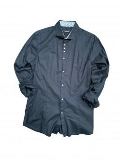 Camicia nera imp