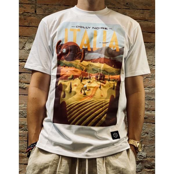 T shirt Toscana