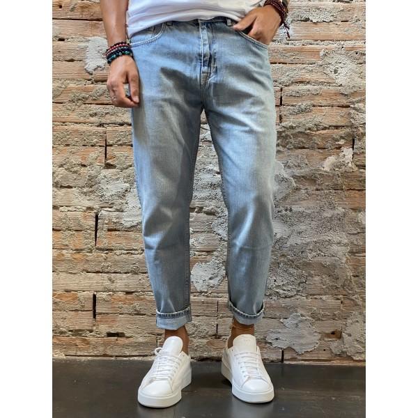 Jeans medium