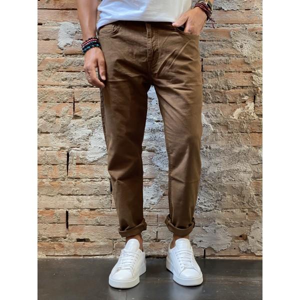 Pantalone legna