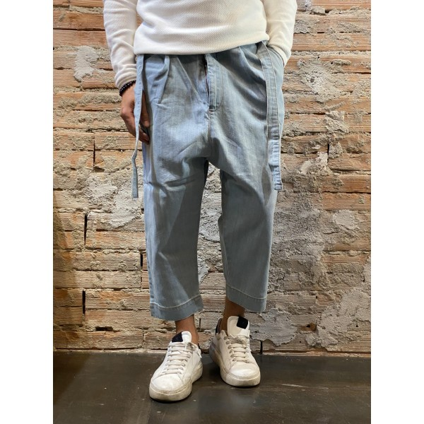 Jeans superfit
