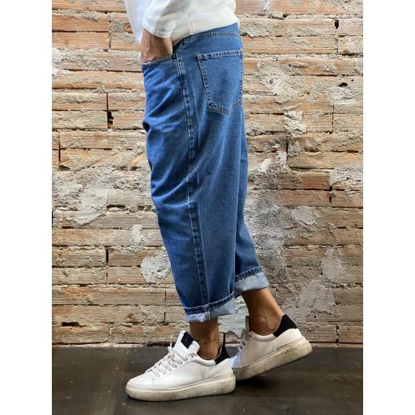 Jeans samu jappo